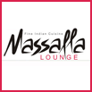 The Massalla Lounge Restaurant, Worcester
