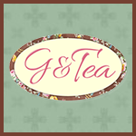 G & Tea, Worcester